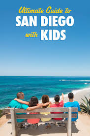 171 best things to do in san diego images on san diego
