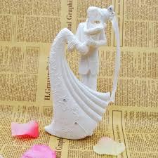 cheap wedding cake stands online get cheap wedding cake couples aliexpress com alibaba group