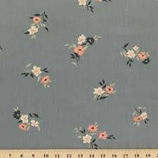 cheap vintage fabric yard find vintage fabric yard deals on line at