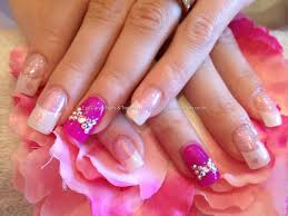 white tip nails designs images nail art designs