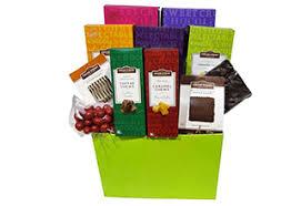 canada gift baskets gift baskets costco