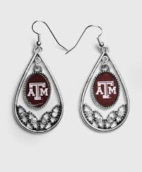 texas a m desk accessories 35 best aggie moms images on pinterest midland texas texas and