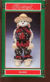 house of lloyd christmas around the world house of lloyd christmas around the world floyd