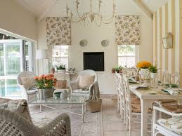 romantic braai room sa garden and home