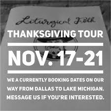 us thanksgiving date liturgical folk home facebook