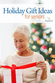 senior citizen gifts great gifts for seniors