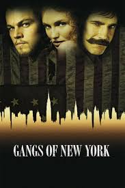 gangs of new york movie review 2002 roger ebert