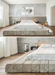 Best  Wood Bed Frames Ideas On Pinterest Bed Frames Wood - Wood bedroom design