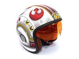 hjc helmets motocross hjc archives asphalt u0026 rubber