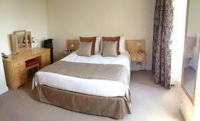 Bedroom Design Union Jack Room by Suite Picture Of The Union Jack Club London Tripadvisor