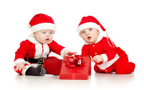 christmas gift ideas for kids 2014 winter clothes online baby