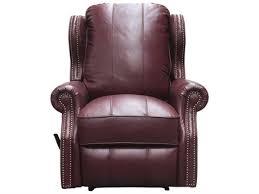 barcalounger vintage kendall recliner bar74733562185