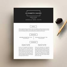 Waiter Job Description Resume Waiter Job Application Sample Cover Letter Job Application Chef