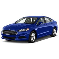 ford png 2016 ford fusion for sale at perry ford in perry ga