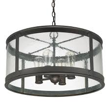 capital lighting fixture company capital lighting fixture company dylan old bronze four light outdoor