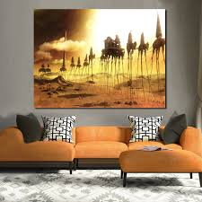 online get cheap horizontal framed art aliexpress com alibaba group