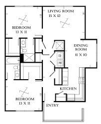 modern home interior design 28 small bedroom floor plans simple