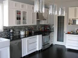 Kitchen Cabinet Redo by 59 Best Kitchen Images On Pinterest Kitchen Ideas Dream