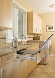 kitchen laundry ideas beautiful design ideas laundry area in kitchen for kitchen