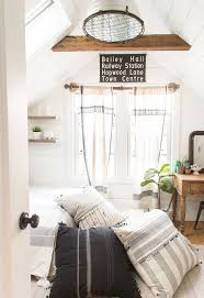 80 best gws home tours images on pinterest home tours bohemian