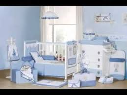 baby boy themes for rooms diy baby boys room decorating ideas youtube