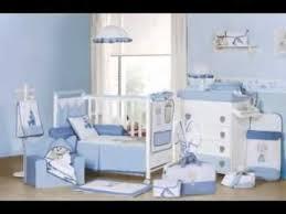 baby boy bedroom ideas diy baby boys room decorating ideas youtube