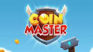 Home Design Cheats For Coins Coin Master Hack Cheats 999 999 Coins Daily Android Ios