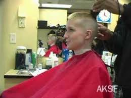high and tight women haircut kat s high and tight haircut at chiseler barbershop 6 youtube