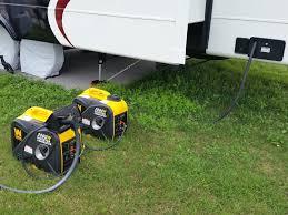product review wen 56200i 2000 watt generator heartland news