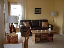 apartment bedroom interior paint color schemes best living room