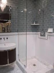 bathroom shower tile design how to choose the right shower tile