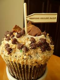 cupcake fabulous local bakeries that deliver mail order