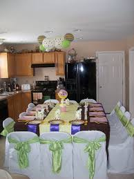 decorating cute dining table decor ideas with tablecloths factory