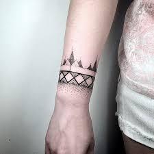 armband wrist birdstattoos wrist