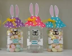 Easter Decorating Ideas For Toddlers by 145 Best Easter Crafts For Preschool Images On Pinterest Easter
