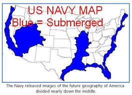 fema region map are we there yet part 14 lightgateblogger