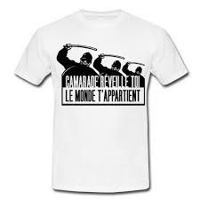 best t shirt shop 148 best t shirt shop spreadshirt fr tee4tee images on
