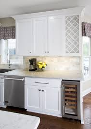 modern shaker kitchens transitional cabinet refacing north wales pa lfi kitchens