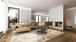 home design tremendously chic contemporary home designs modern