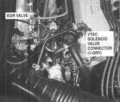 1999 honda accord 4 cylinder vtec honda accordex i a 1999 honda accord ex with a 2 3l motor