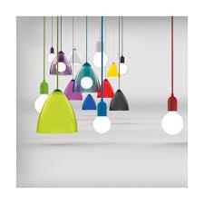 Funky Pendant Lighting 27 Best Kitchen Lights Images On Pinterest Pendant Lights