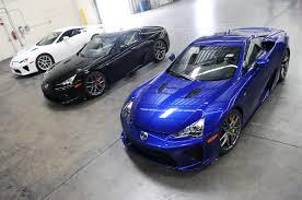 lexus lfa price interior image result for lexus lfa blue paint code z32 ideas pinterest