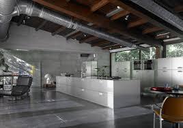 industrial interior industrial interior design ideas furnish burnish