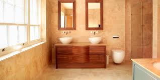 Bathrooms Furniture Bespoke Bathroom Furniture St Giles Furniture