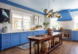 best kitchen paint colors with wood cabinets 27 best kitchen paint colors 2020 ideas for kitchen colors