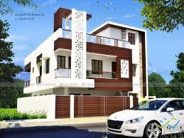 front elevation design 3d front elevation design in chennai
