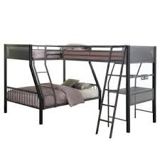 Loft Bunk Beds Bunk Beds Bunk Beds For Loft Beds Weekends Only Furniture