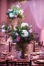 wedding flowers los angeles new year s party ideas flower company centerpieces and