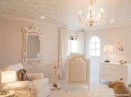 panier a linge chambre bebe panier linge enfant with classique chambre de bébé décoration de