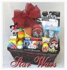 filled easter baskets boys not your traditional easter basket this for any boy